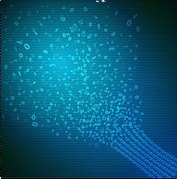 Organizing Big Data