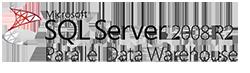 SQL PDW
