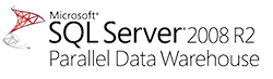SQL Server APS Proof of Concept Guidelines
