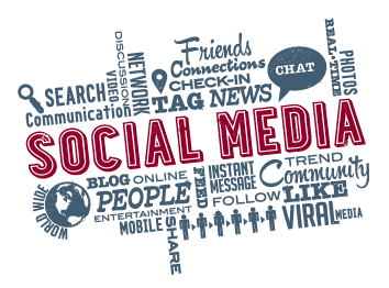 Social Sentiment Analysis with Hadoop and SQL