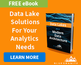 Azure Data Lake Analytics Holds a Unique Spot in the Modern