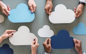 Azure Databricks & Azure Data Warehouse: Better Together