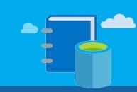 Azure Data Catalog