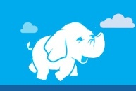 provision-managed-hadoop