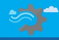 Real Time Analytics with Azure