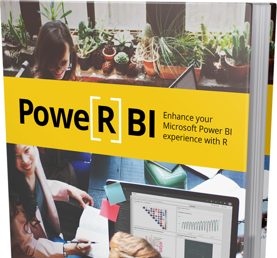 powerBI-Book.png