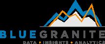 Blue-Granite-Logo.png