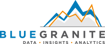 Blue-Granite-Logo.png