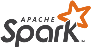 ApacheSpark.png