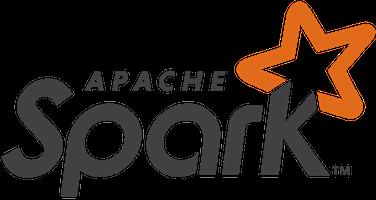 ApacheSpark.png