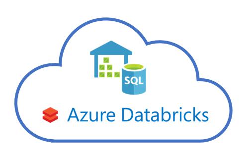 Azure SQL Data Warehouse and Azure Databricks: Now Even