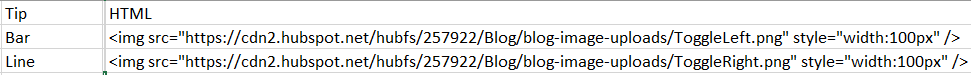 Bookmarks-Toggle-C.png