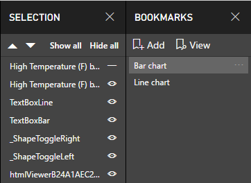 Bookmarks-Toggle-H1.png