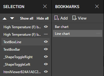 Bookmarks-Toggle-H2.png