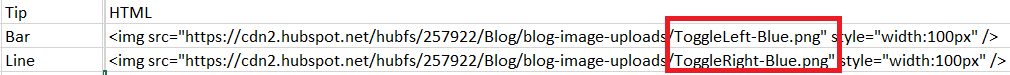Bookmarks-Toggle-K.png