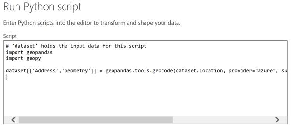 pbi-geocode-python-run-python-script-1