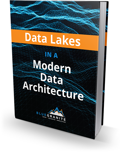 EbooK_data_lakes