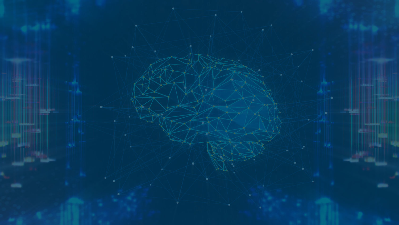 Building an AI Strategy