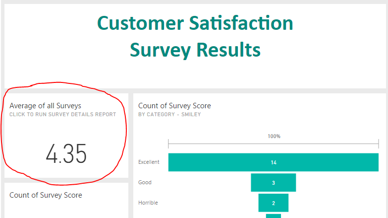 CustomerResults.png