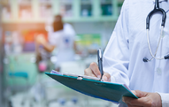 Data Warehouse Health Check Key to Boosting Business Intelligence Performance