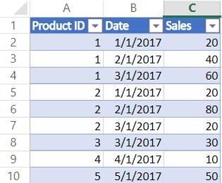 Excel2.png