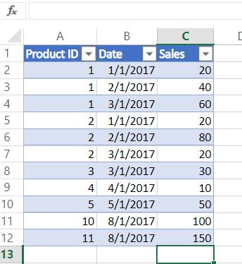 Excel3.png