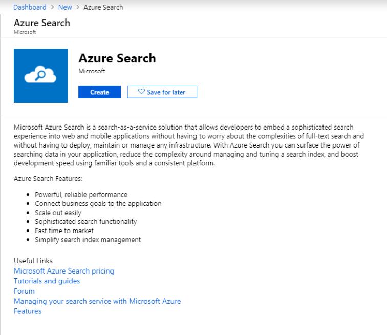 Azure_Search_Create