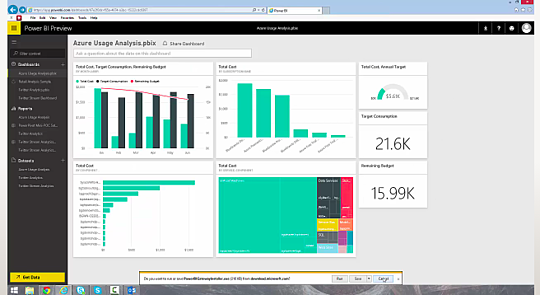 update_dashboard_power_bi_personal_gateway