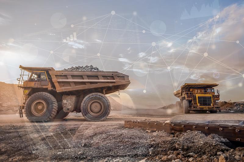 Mining-powerbi