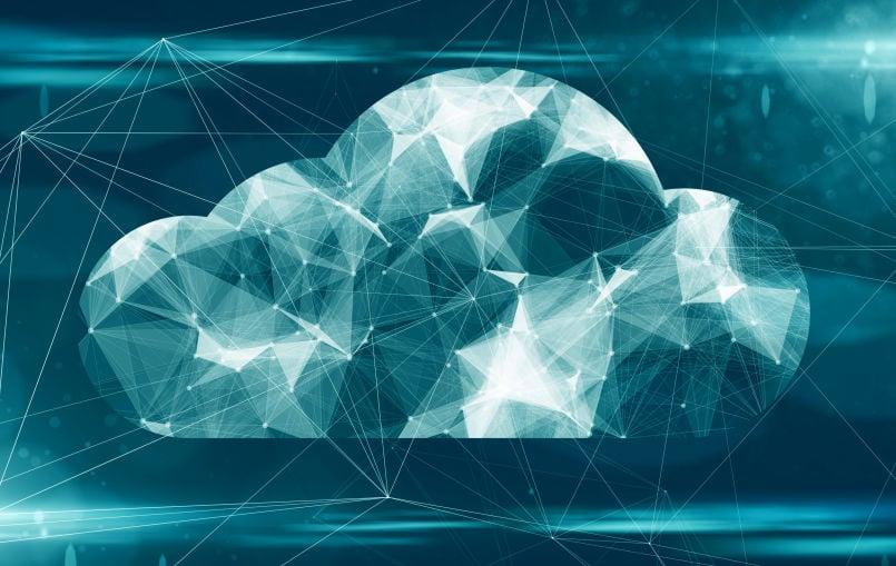 Modern Cloud Data Warehouse