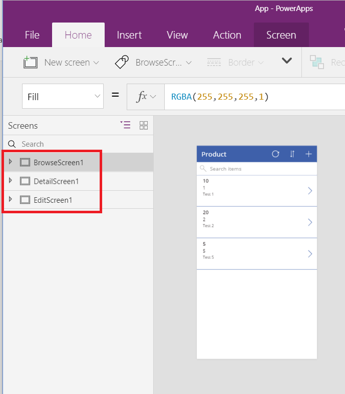 PowerApps3.png