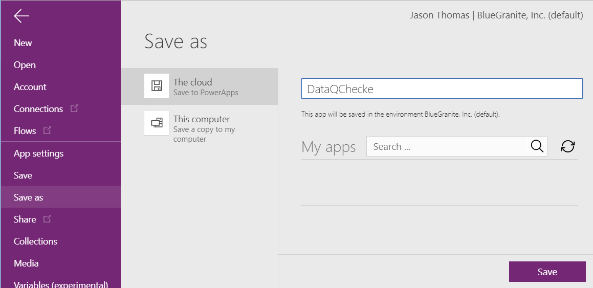 PowerApps4.png