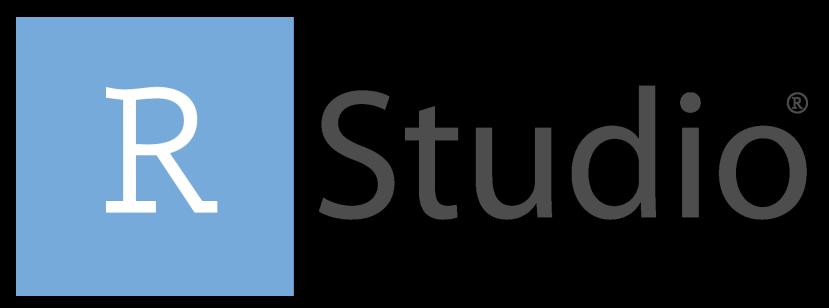 RStudio-Logo.png