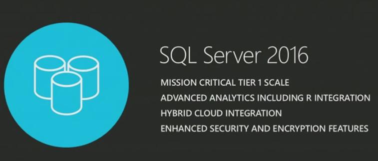 SQL_Server_2016_Slide.png