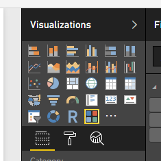 Visualizations.png