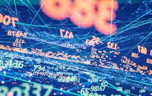 Microsoft R - A Revolution in Advanced Analytics