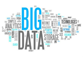 adoption_of_big_data.jpg