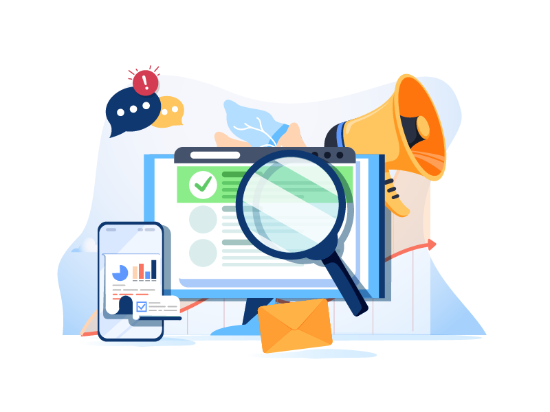 azure cognitive services search