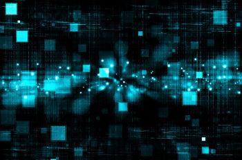 benefit_from_microsoft_aps.jpg