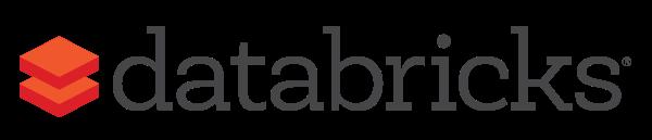 databricks-1