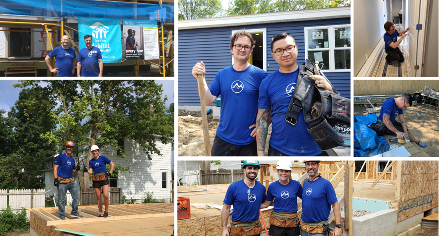 habitat for humanity bg 2019