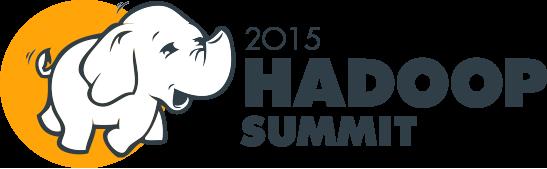 hadoop_summit_2015.png