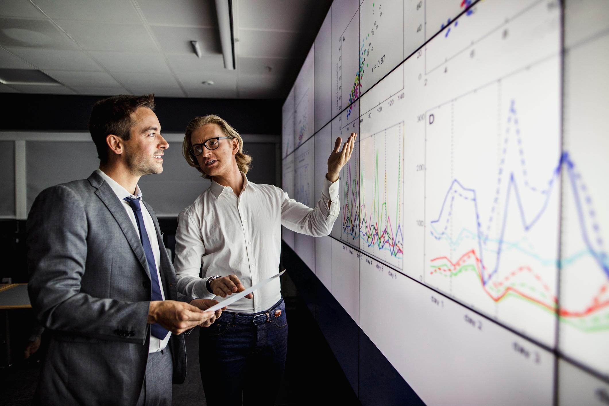 Microsoft AI Partner