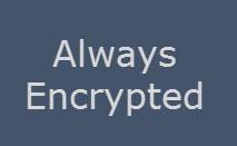 AlwaysEncrypted.jpg