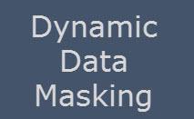 DynamicDataMasking.jpg
