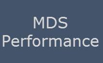 MDS.jpg