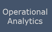 OperationalAnalytics2.jpg