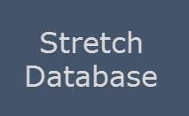 StretchDB.jpg