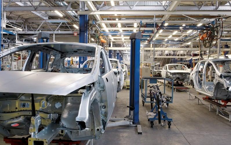 auto-manufacturing.jpg