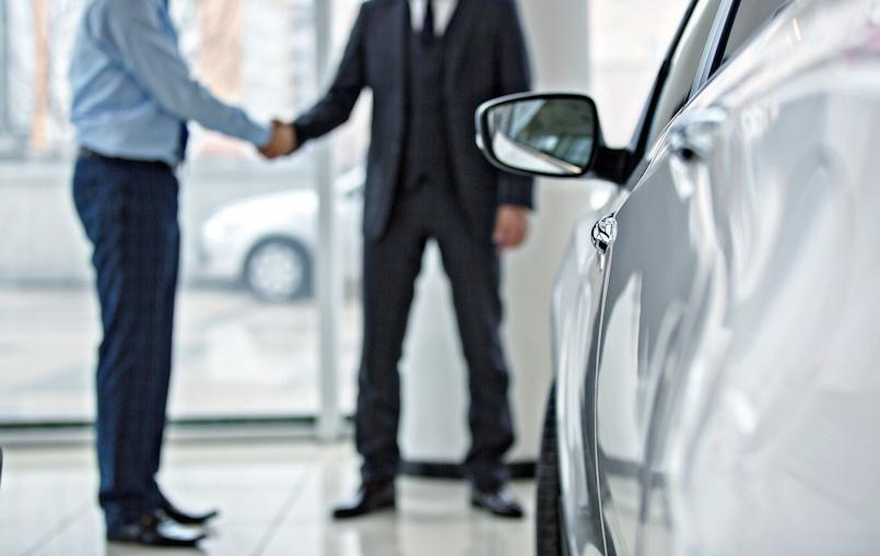 car-dealership-marketing-analytics.jpg